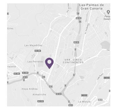 img-mapa-7palmas