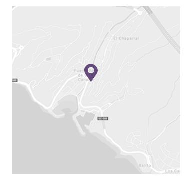 img-mapa-moganmall